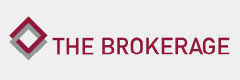 the-brokerage