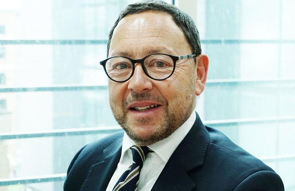 Paul-Jardine