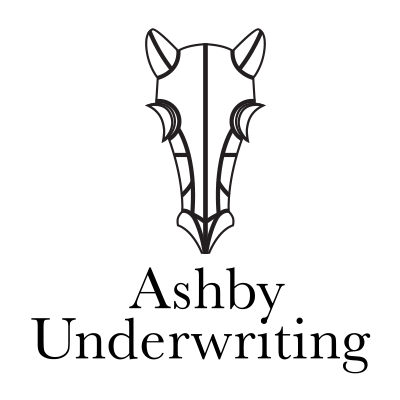 ashby-news