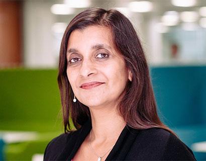 Kalpana-Shah