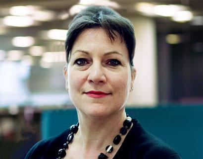 Nicola-Burdett