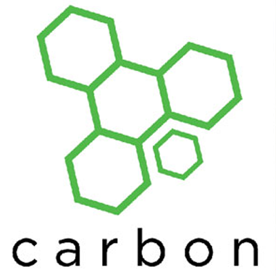 carbon-underwriting
