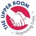 the-upper-room