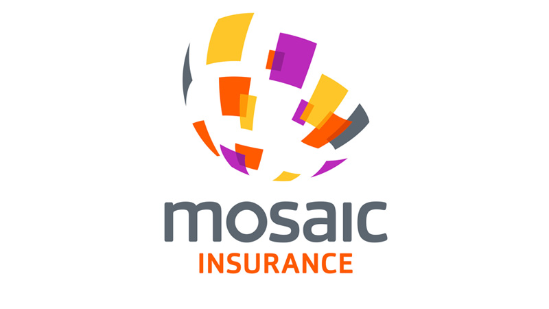 mosaic-logo-colour-final