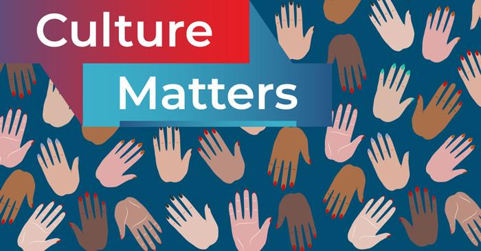 culture-matters