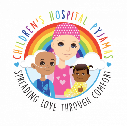 childrens-hospital-pyjamas