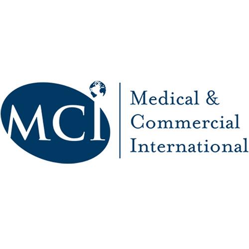 mci-logo-square
