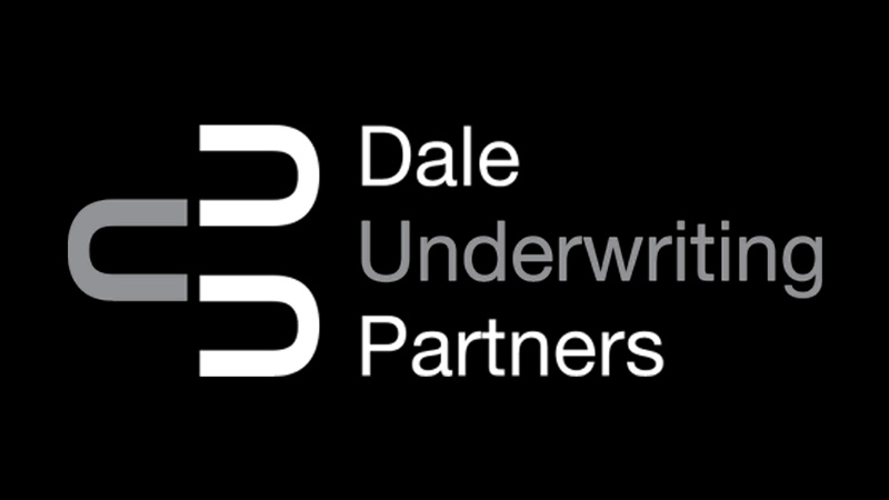 dale-uw-logo