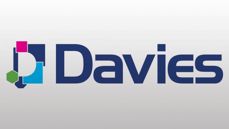 davies-logo