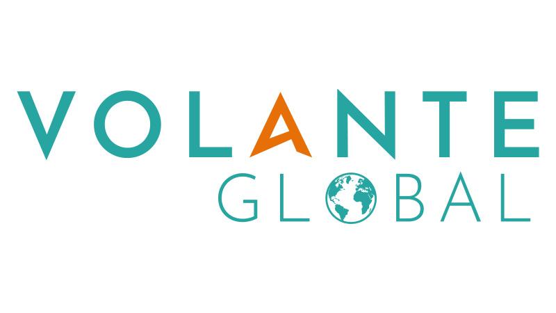 volante-globalo-logo